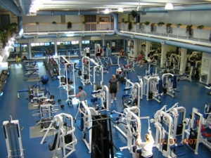 weights-poids