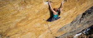 womens_featured_climbingFavs