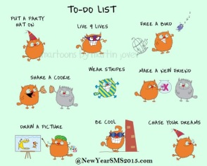 New-Years-Resolutions-2015-1