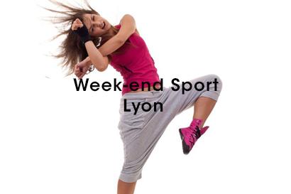 Les rendez-vous sportifs incontournables à Lyon les 20 et 21 Juin