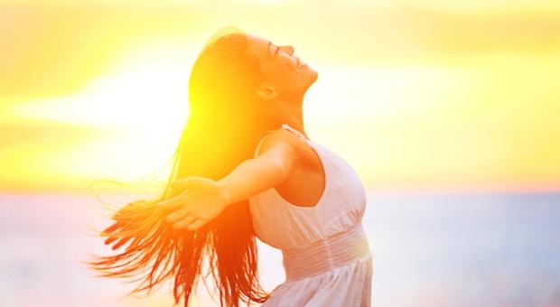 19 choses pour être bien, heureux, soi-même et épanoui